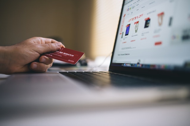 3 reasons why your business needs faster payments