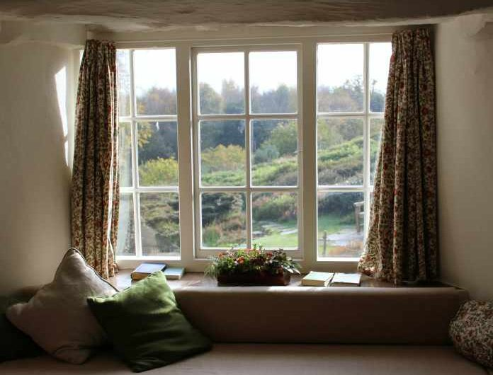 4 Questions That Homeowners Ask About New Window Installations