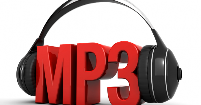 A Quick Guide To Help You In Converting WMA files To Mp3 files!