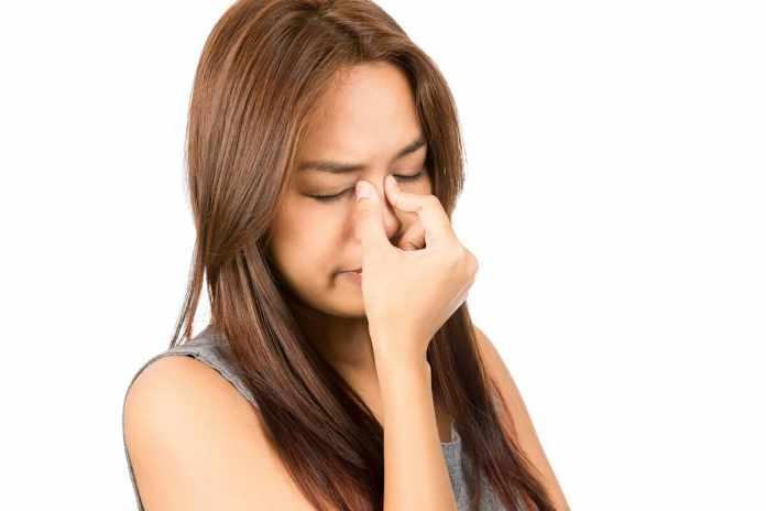 Blocked Nose At Night | Causes, Remedies & More…
