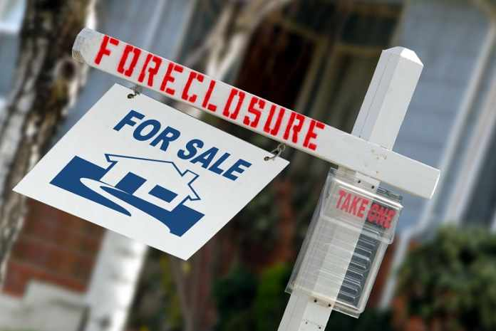 Everything You Need to Know About Foreclosures in Pittsburgh