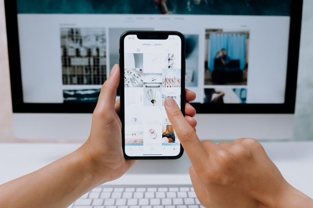 How to Build iOS App with React Native