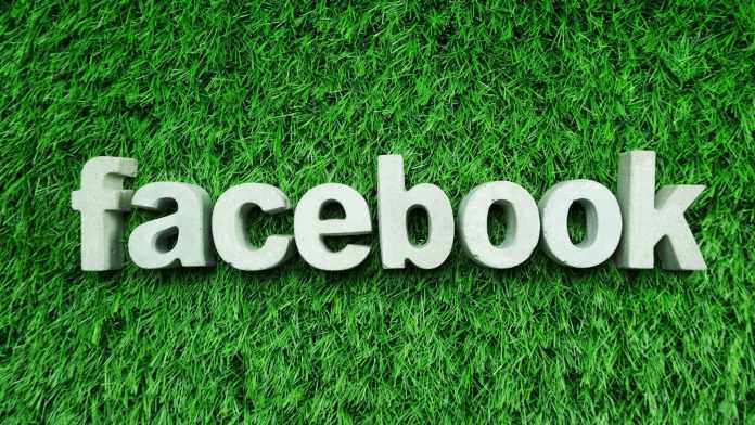 How to Change the Facebook Page Name?