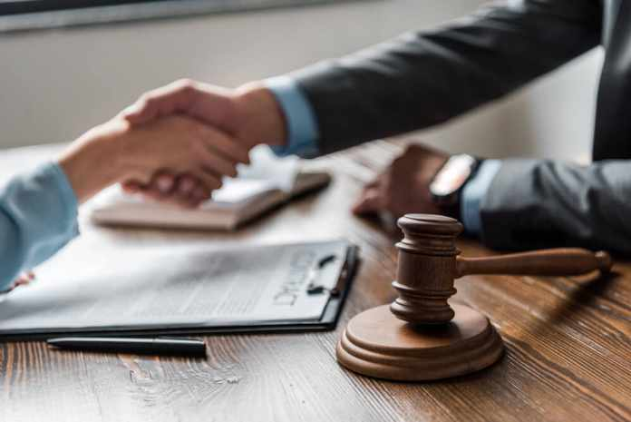 How To Find Best Local Personal Injury Attorneynd The Etc