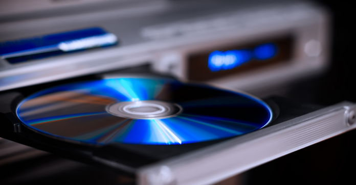 How to Play a DVD on Windows 10   Know Everything!