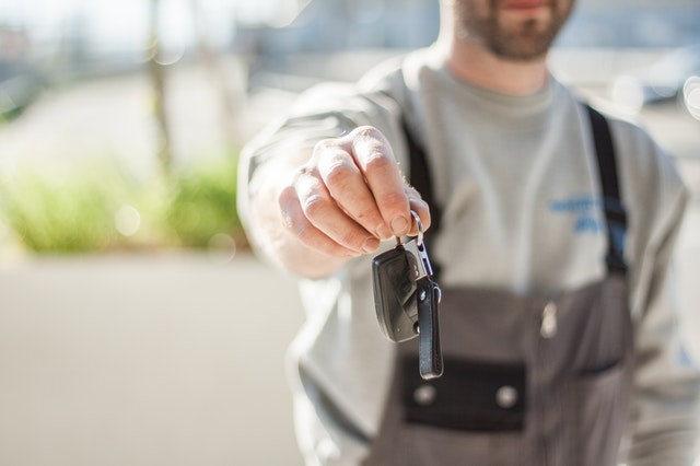 The Best Expert Tips to Selling Your Car