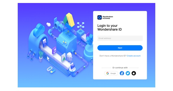 Transfer of data from Dropbox to Google Drive