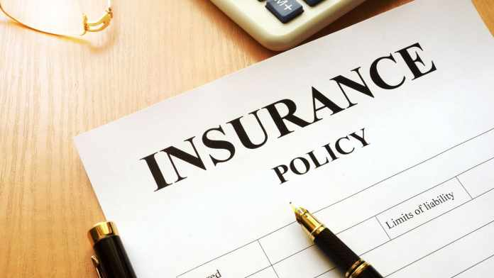 United India Insurance Mediclaim | Plans, Benefits, Coverage, And More