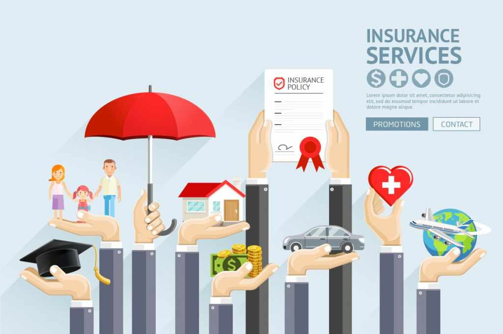 United India Insurance Mediclaim   Plans, Benefits, Coverage, And More