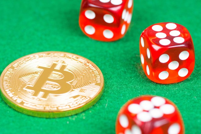 What is Bitcoin Casino and How Do They Work?