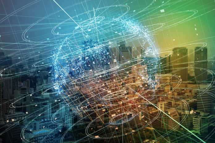 What is the future of the Internet of Things in 2021?