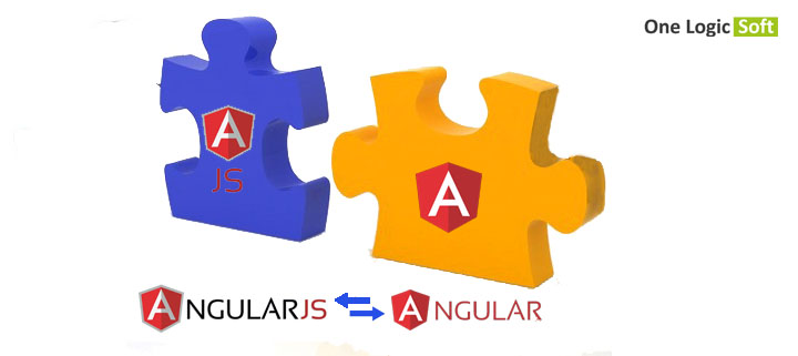 Why It's a High Time to Migrate  from AngularJS to Angular